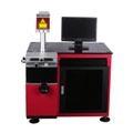 50W-CO2激光打标机