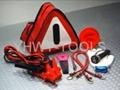12pc auto tool set