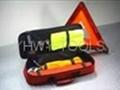 8pc auto tool set 1