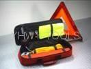 8pc auto tool set