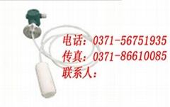 FB0802W陶瓷电容液位变送器