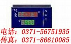 XMS5000,智能速度显示仪表