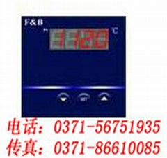 XMZ5000,智能数显仪表