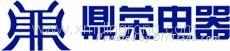 Xiamen DingRong Electrical Components Co., Ltd