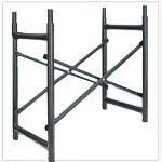 H - Frame Scaffolding System