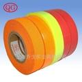 3-ply cloth seam tape