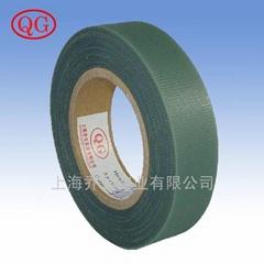4-way elastic seam tape