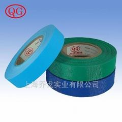 Nonwoven seam sealing tape