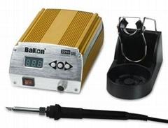 120W switch poower digital soldering station BK3200