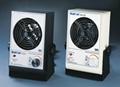 Ionizing Air Blower BK5600