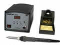 90W Heavy Duty Soldering Station BK2000A