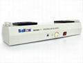 2 Fans ionizer BK5800(E)-II