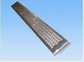 Steel Deck SL W32