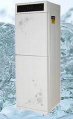 立式飲水機