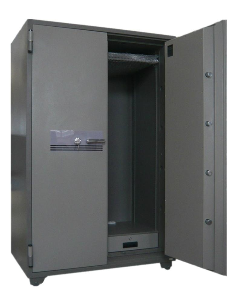 Double Doors Fire Safe Cabinet 1
