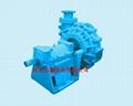 ZGB (P) 型渣浆泵