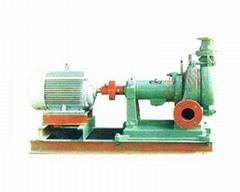 PS型砂泵