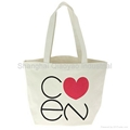 Canvas Bag,Shopping bag