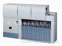供應清華同方紙幣清分機CS-701