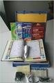 2012 New Quran Read Pen