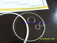 金属空心O形圈