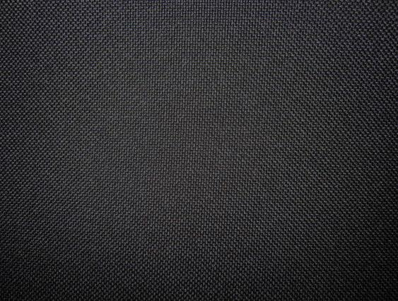 polyester fabric 300D 1