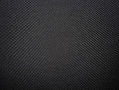 polyester fabric 300D