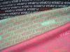 polyester fabric 300D 2