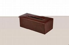 欧式纸巾盒