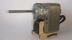 48系列罩极电机