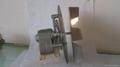 60系列罩极电机 4