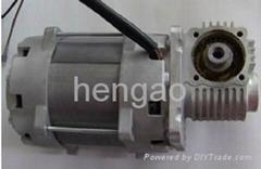 高效榨油机电机