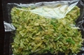 supply dried cabbage 3