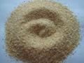 supply dehydrated garlic 5