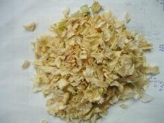 supply ad onion