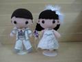 crochet wedding gifts 1