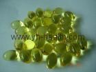 Children fish oil capsules