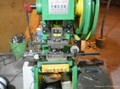 Automatic Clinching Clips Machine Manufacturer,Price,Factory 1