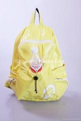 2012 new backpack,fashional backpack
