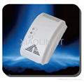 Independent Gas alarm detector -XL-802