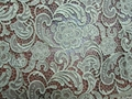 water-souble embroidery fabric 2