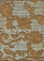 water-souble embroidery fabric 4