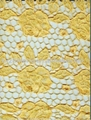 water-souble embroidery fabric 5
