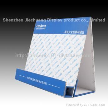 Diy Brochure Rack Diy Virtual Fretboard