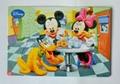 4cprinting cheap IQ Paper  Jigsaw Puzzles  2