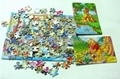 4cprinting cheap IQ Paper  Jigsaw Puzzles  3