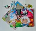4cprinting cheap IQ Paper  Jigsaw Puzzles  4