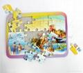 4cprinting cheap IQ Paper  Jigsaw Puzzles  5