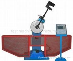 JB-500S Impact Testing Machine