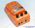 Perfect sounds Guitar Effects For music lovers-Daphon E10DS  3